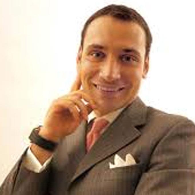 Alessio Candi