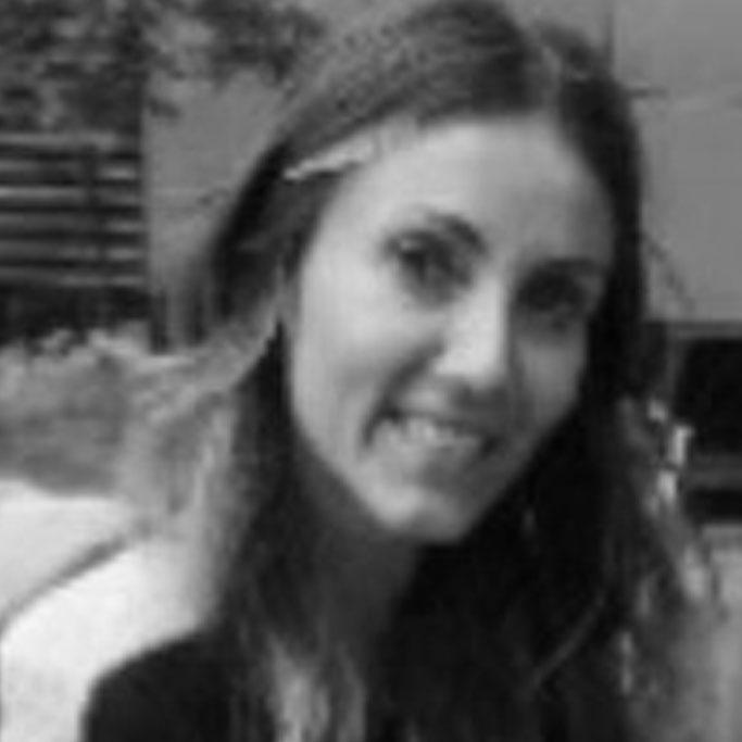 Francesca Roni